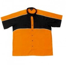 Kimi Pit Crew Shirt *Indent Only*