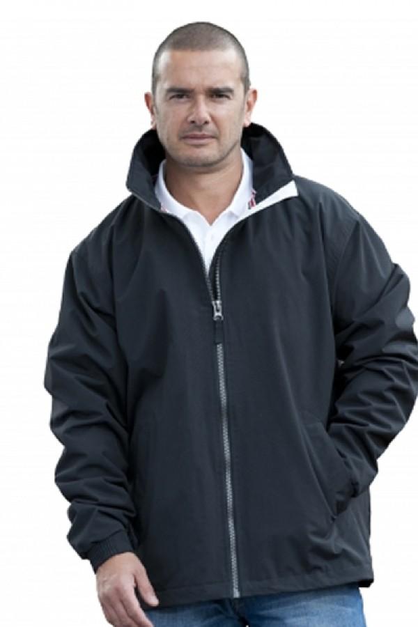 Buzz Jacket