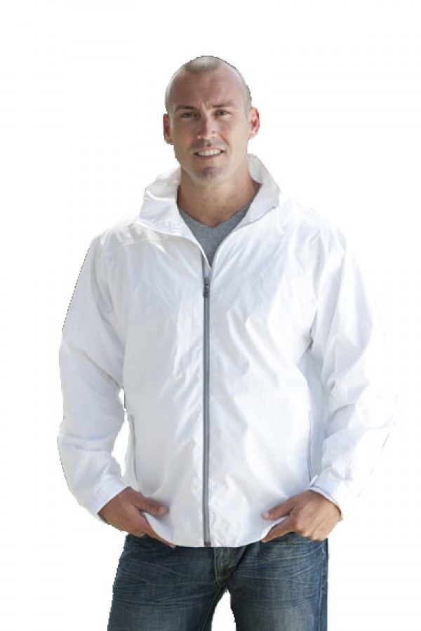 Jess Lightweight Jacket as used in the London Olympics