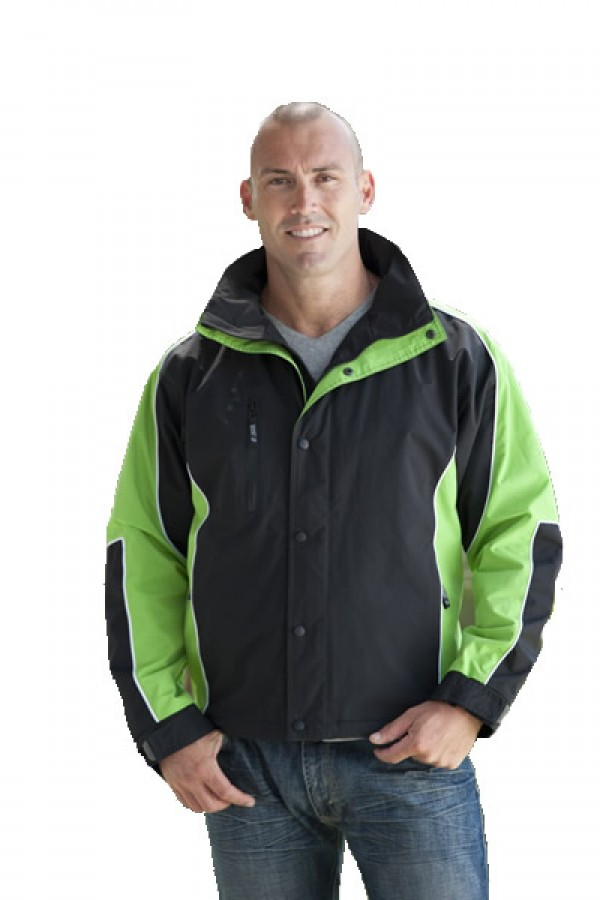 Paddock Jacket ( certain colours are being discontinued)