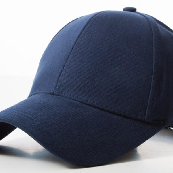 Retail Navy Caps