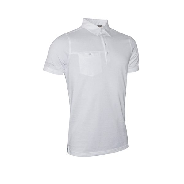 Lowther – Mens