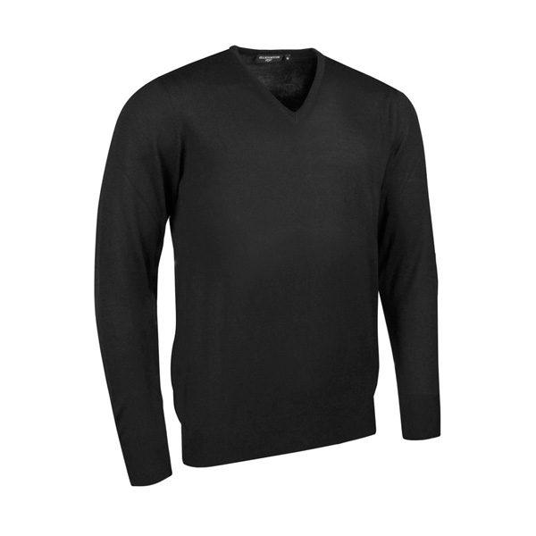 Wilkie – Mens Knitwear