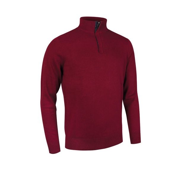 George – Mens Knitwear