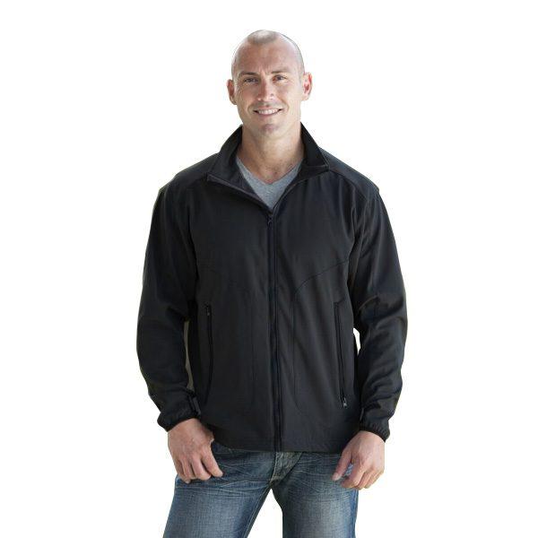 Jakos Softshell Jacket