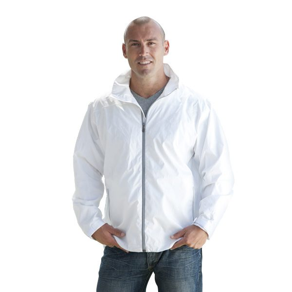 Jess Lightweight Jackets (as used in the London Olympics)