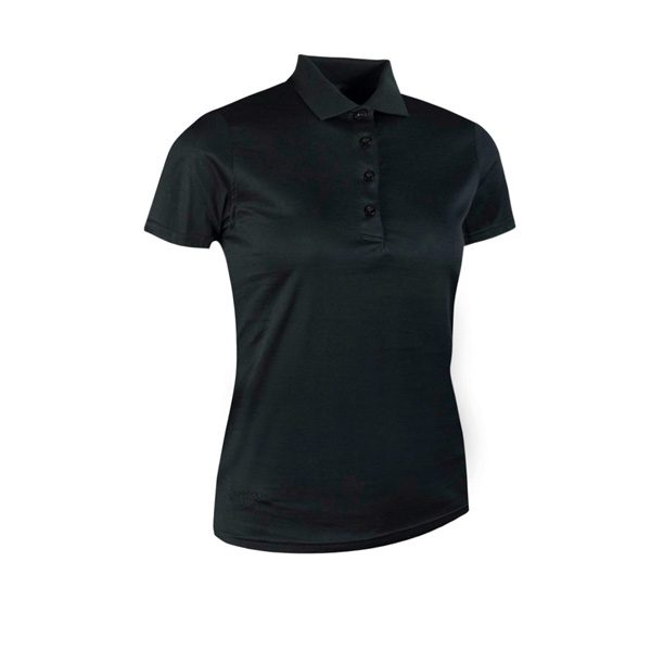 Michelle – Ladies Polos