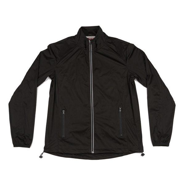 Flash Jacket (Reflective Jacket)