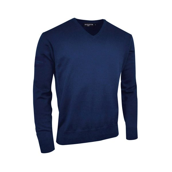 Edward – Mens Knitwear