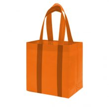 Non-woven Polypropylene Shopping Bags