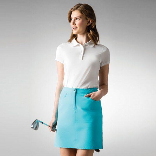 Alma – Ladies Trousers/Shorts/Skorts