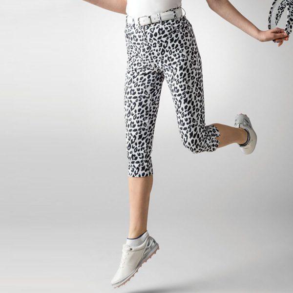 Matilda – Ladies Trousers/Shorts/Skorts