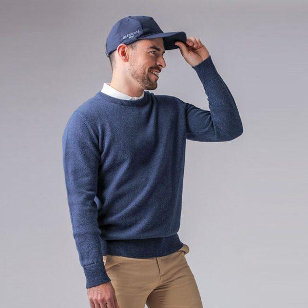 Morar – Mens Knitwear