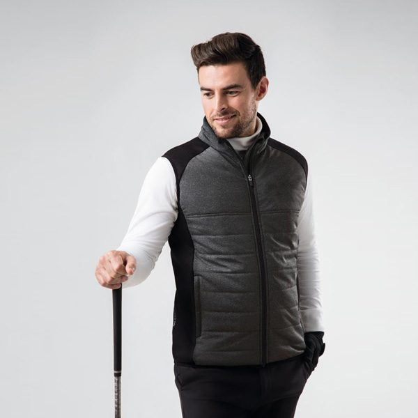 Thurso – Mens Mid Layers & Outerwear