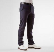 Ashurst – Mens Trousers & Shorts