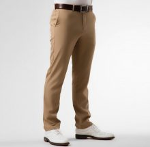 Cuthberts – Mens Trousers & Shorts