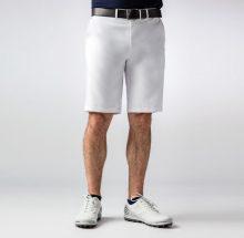 Keble – Mens Trousers & Shorts
