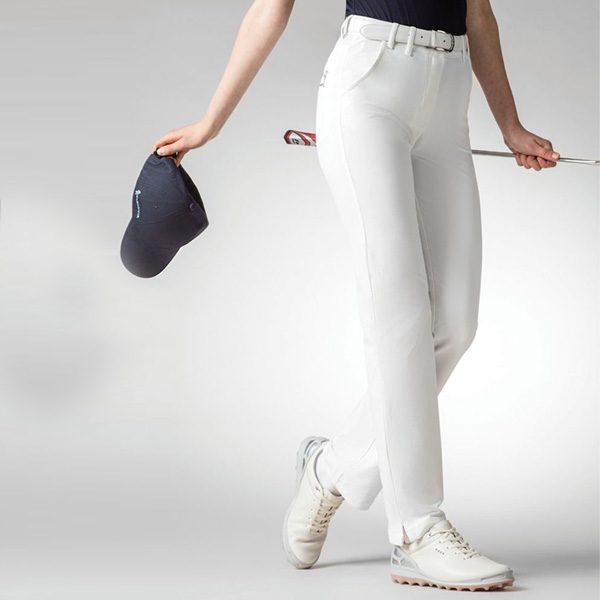Lana – Ladies Trousers/Shorts/Skorts