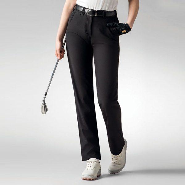 Talia – Ladies Trousers/Shorts/Skorts
