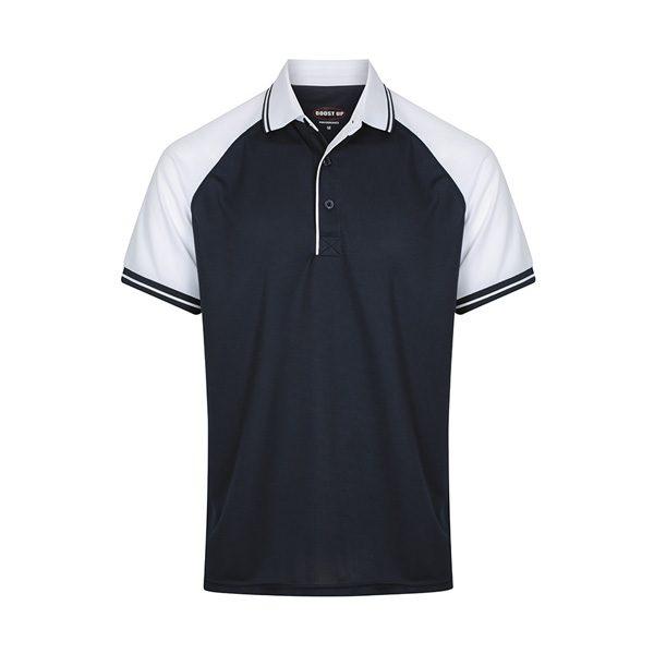 Superior Polo Shirt